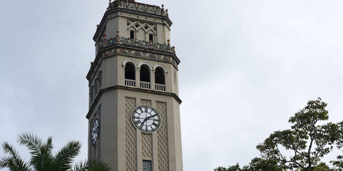 Profesores UPR piden no se cierre la institución