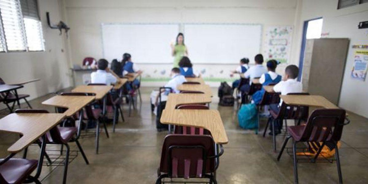 Reclutan maestros boricuas para Kentucky