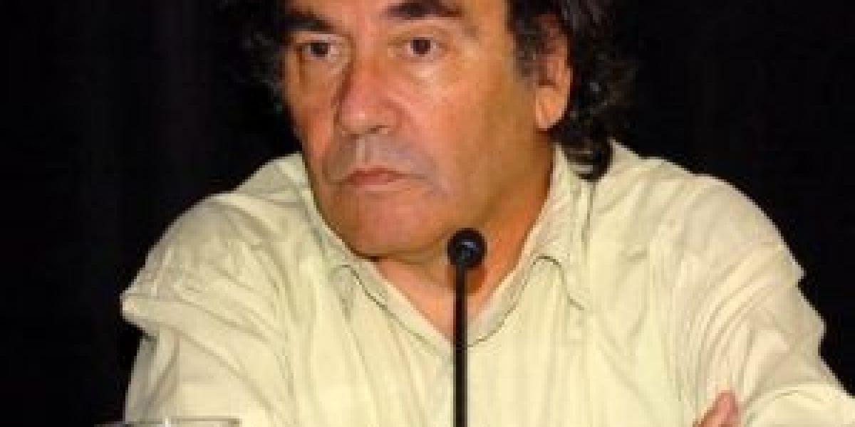 Fallece conocido director de cine argentino