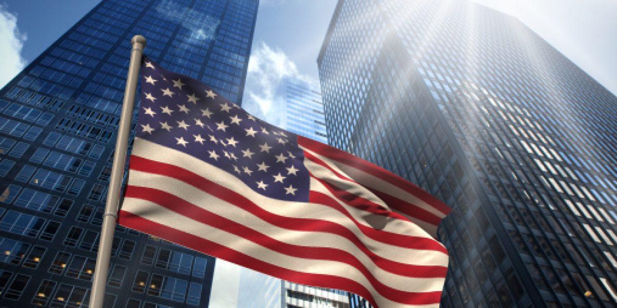 Habló el americano