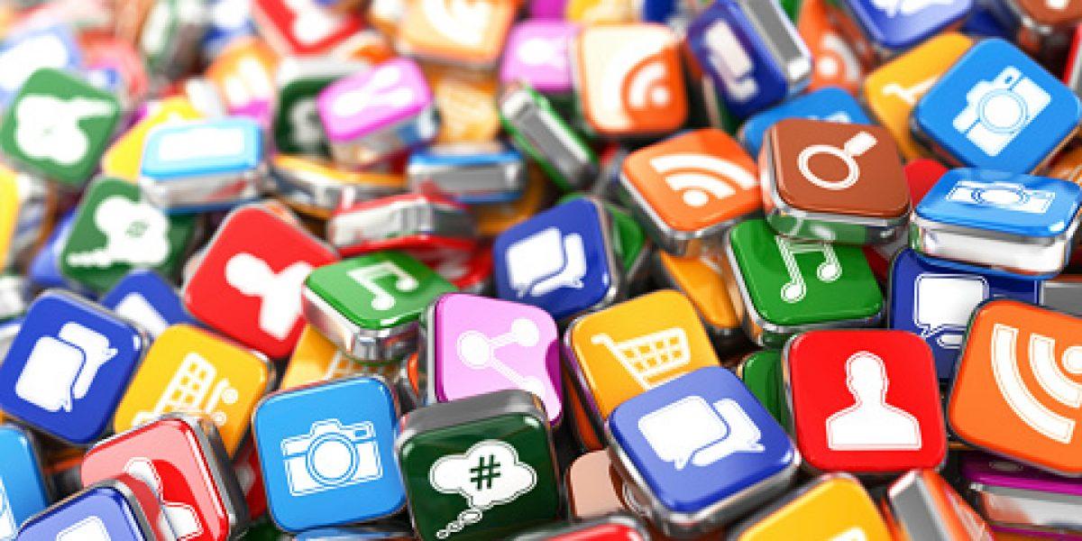 Estos fueron los temas más buscados en redes sociales