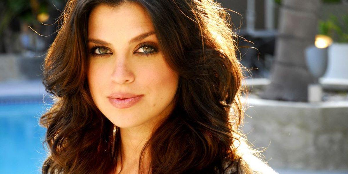 Reaparece la cantante Janina Irizarry