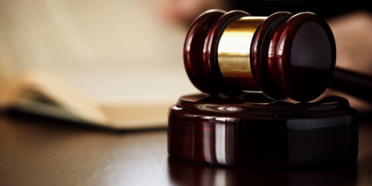 Rama Judicial extiende plan de cierres parciales como medida de ahorro
