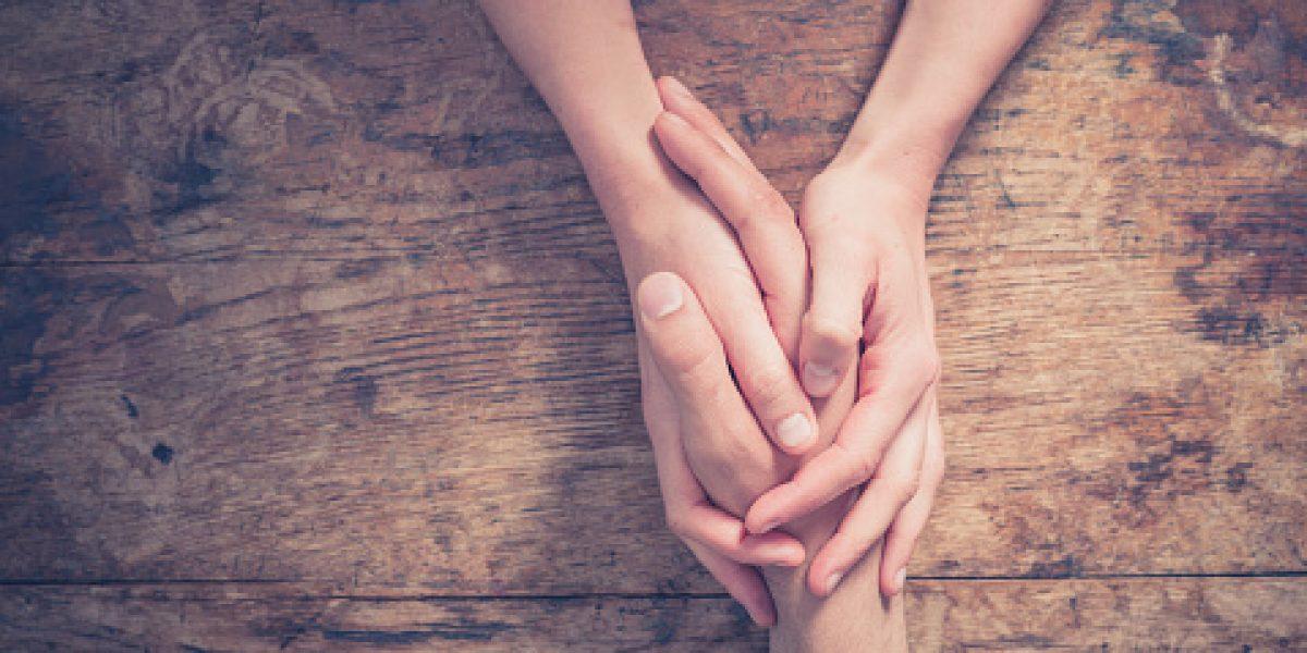 Alrededor de 200 personas sin hogar recibirán el año nuevo como en familia en la Fondita de Jesús