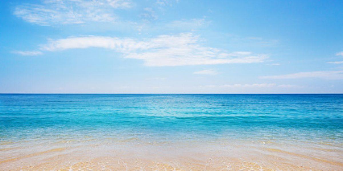 Turista muere ahogado en playa de Luquillo