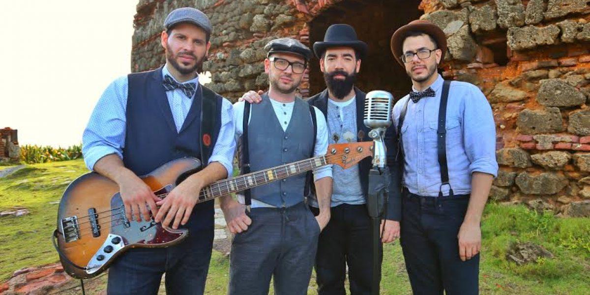 WIPR Televisión apuesta a los especiales musicales para despedir el 2016