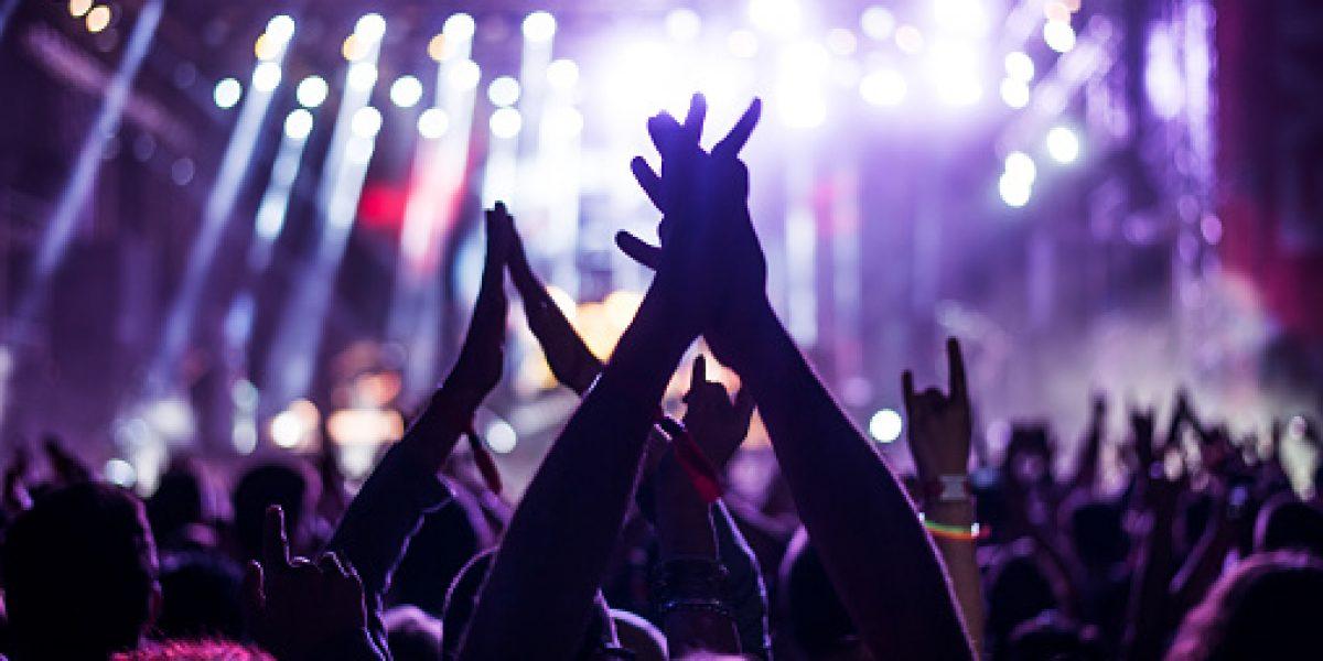 Promoverán integración de la comunidad sorda en eventos y conciertos