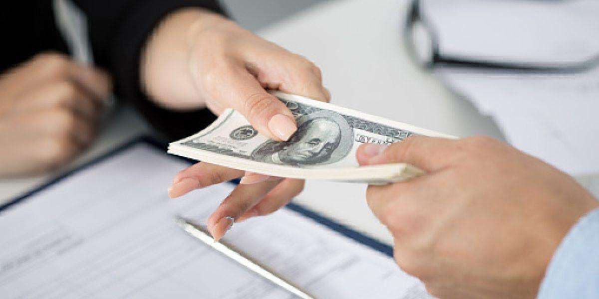 EE.UU.: 19 estados aumentarán salario mínimo