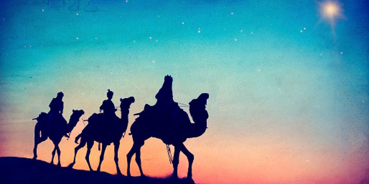 Caguas celebrará su tradicional Rosario a los Tres Reyes Magos