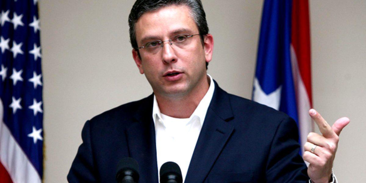 Gobernador indulta a exalcalde de Guayanilla