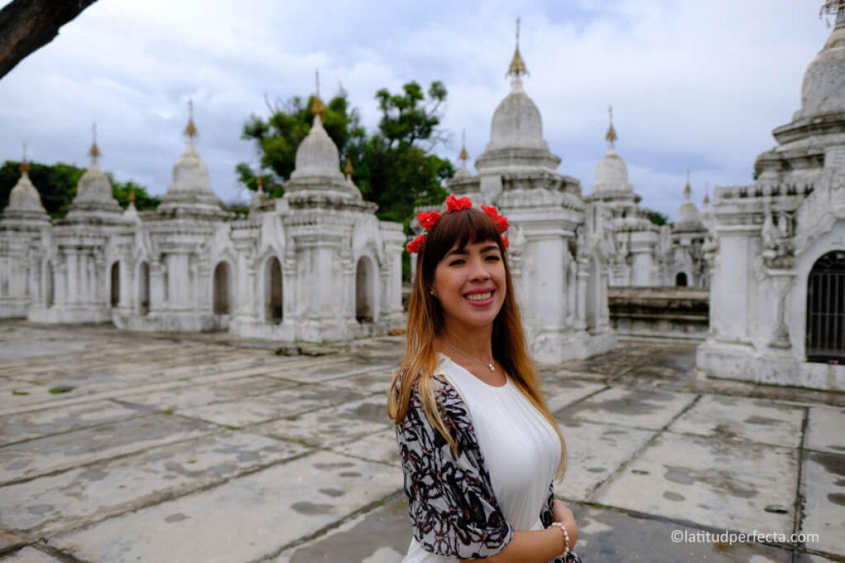 kathodaw-pagoda-latitud-perfecta. Imagen Por: