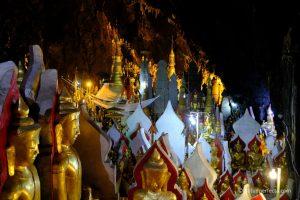 pindaya-cave-latitud-perfecta. Imagen Por:
