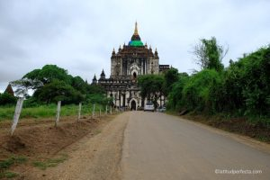 templo-gaw-daw-palin. Imagen Por: