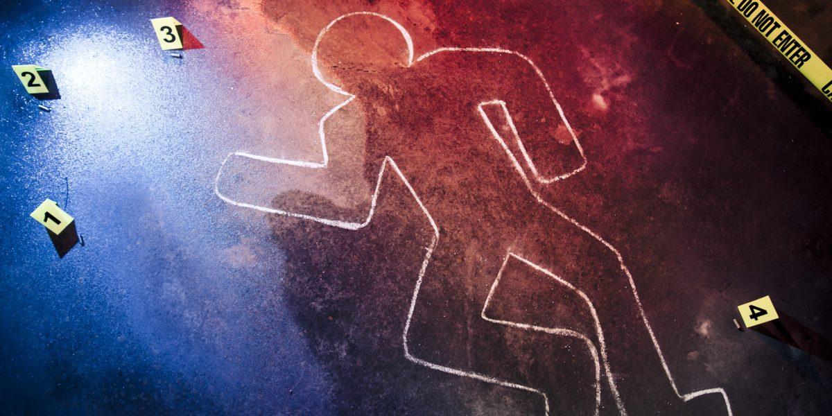 Asesinan mujer en Humacao