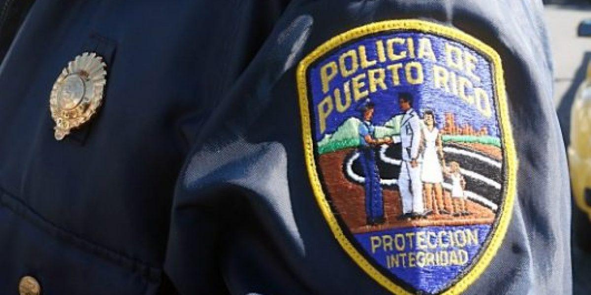 Muere arrollado hombre en Aguada
