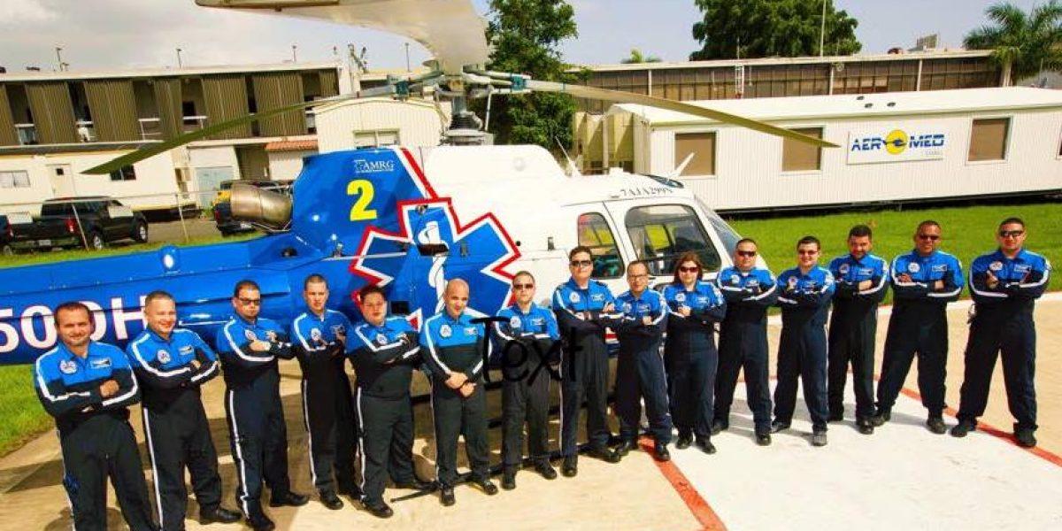 Reyes Magos llegarán en helicóptero a la Unidad Oncológica Pediátrica
