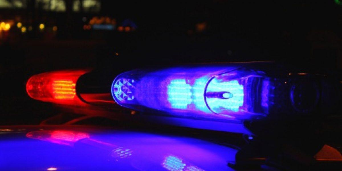 Accidente con gas tóxico mata a cuatro niños en Texas