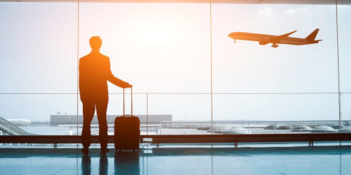 Arrestan en Canadá a piloto ebrio que volaría hacia México