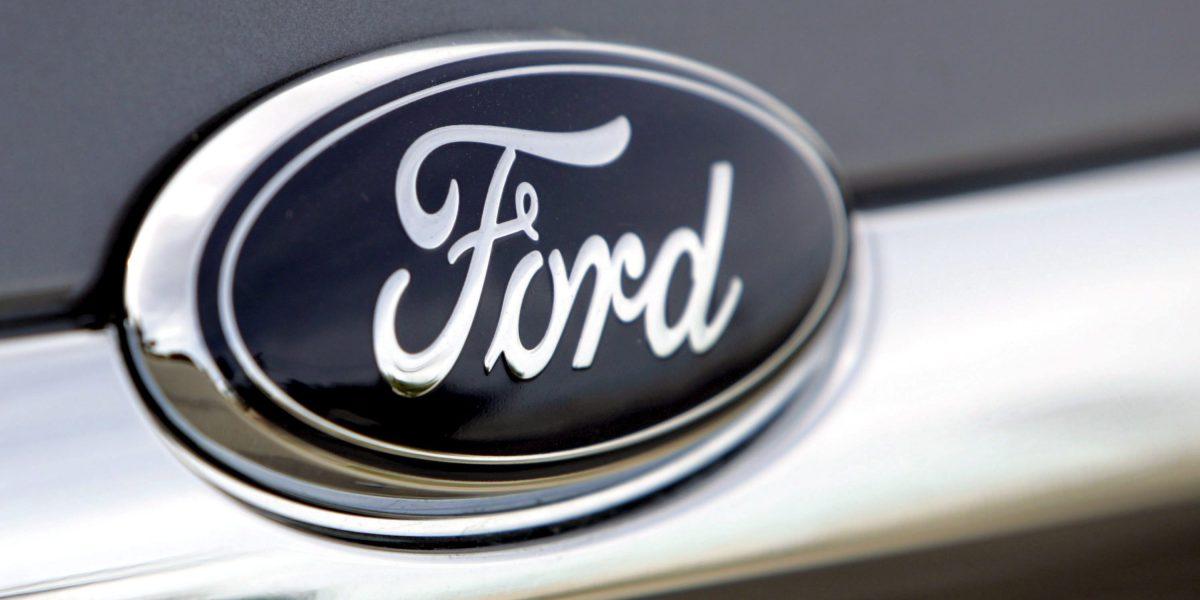 Ford cancela inversión de millones de dólares en México