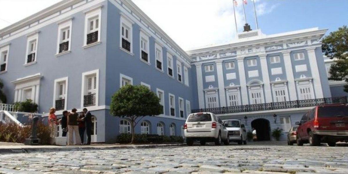 La Fortaleza insiste en que no hay dinero para pagar nómina de febrero
