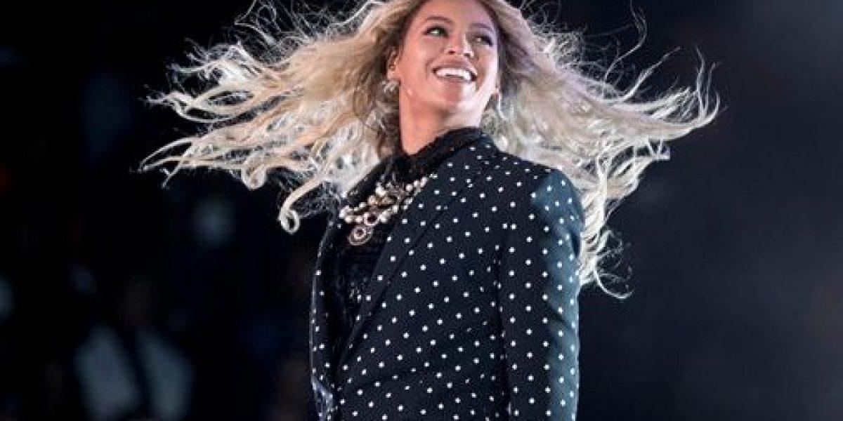 Beyonce, Radiohead y Kendrick Lamar a Coachella