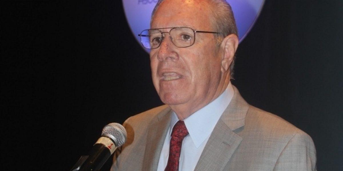 Asociación de Hospitales solicita que no se dilate la implementación del nuevo reglamento