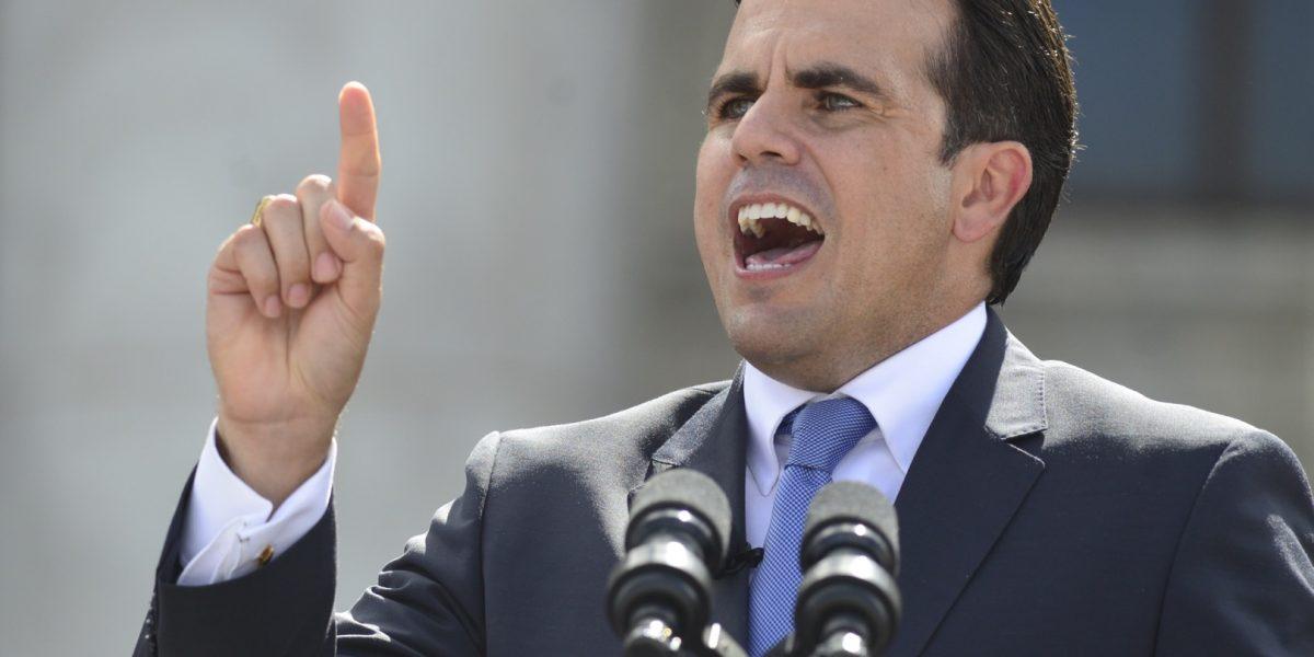 Gobernador advierte cambios en la UPR