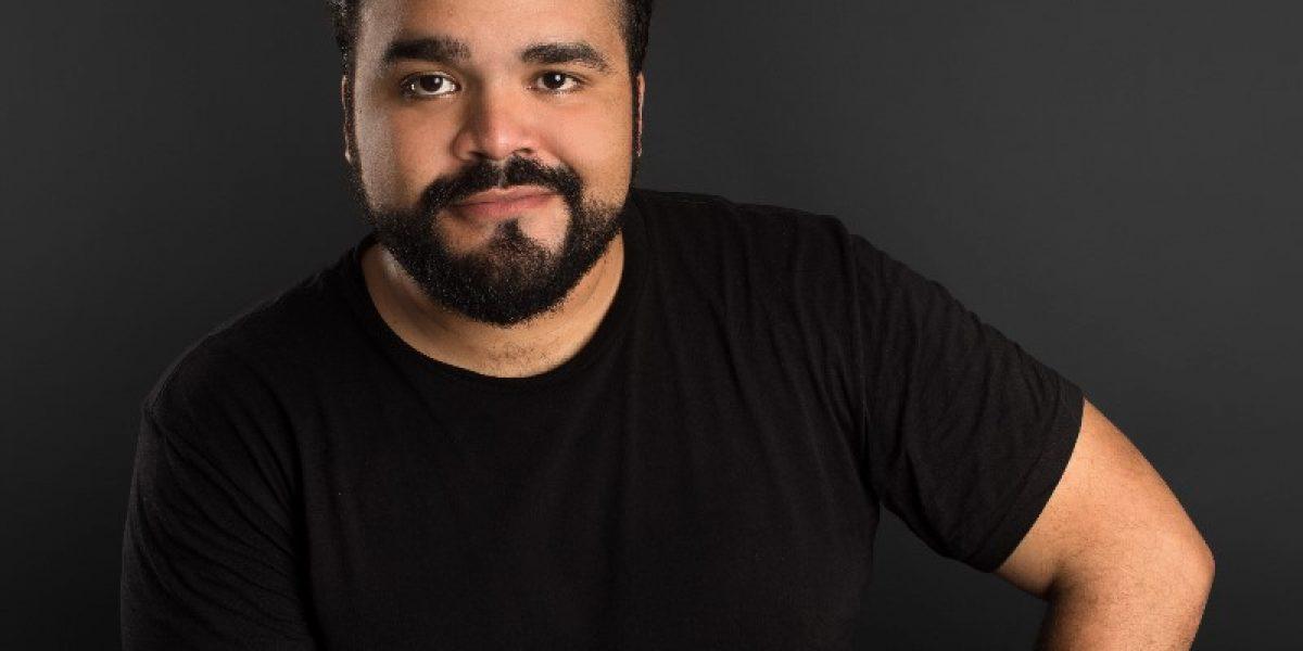 Cantautor Juan Pablo Díaz presentará espectáculo el 12 de enero en La Respuesta en Santurce