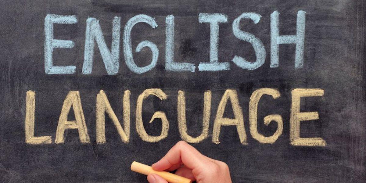 ProEnglish: si P.R. quiere ser estado debe hablar inglés