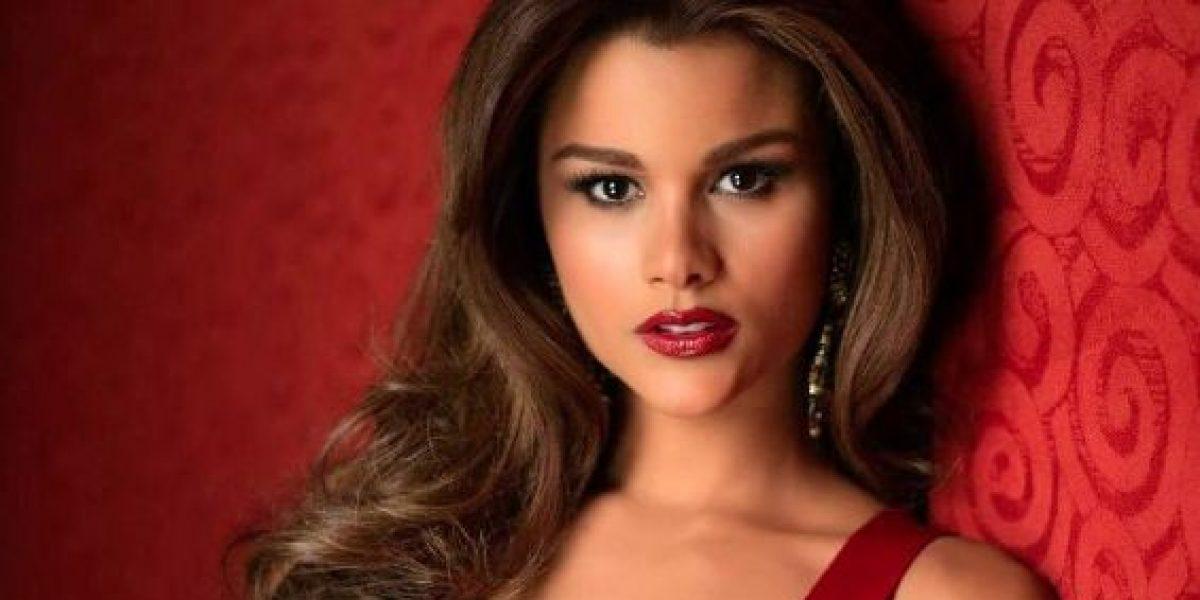 Clarissa Molina pide ayuda para que Miss R.D. vaya a Miss Universo