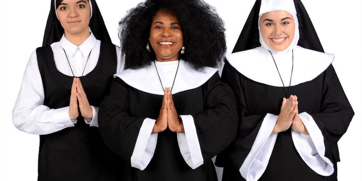 """Musical """"Sister Act"""" subirá a escena el 13 de enero en Bellas Artes de Santurce"""