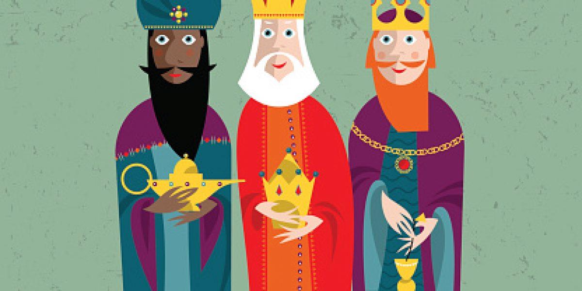 Municipio celebrará Día del Niño para recibir los Reyes Magos en su plaza de recreo