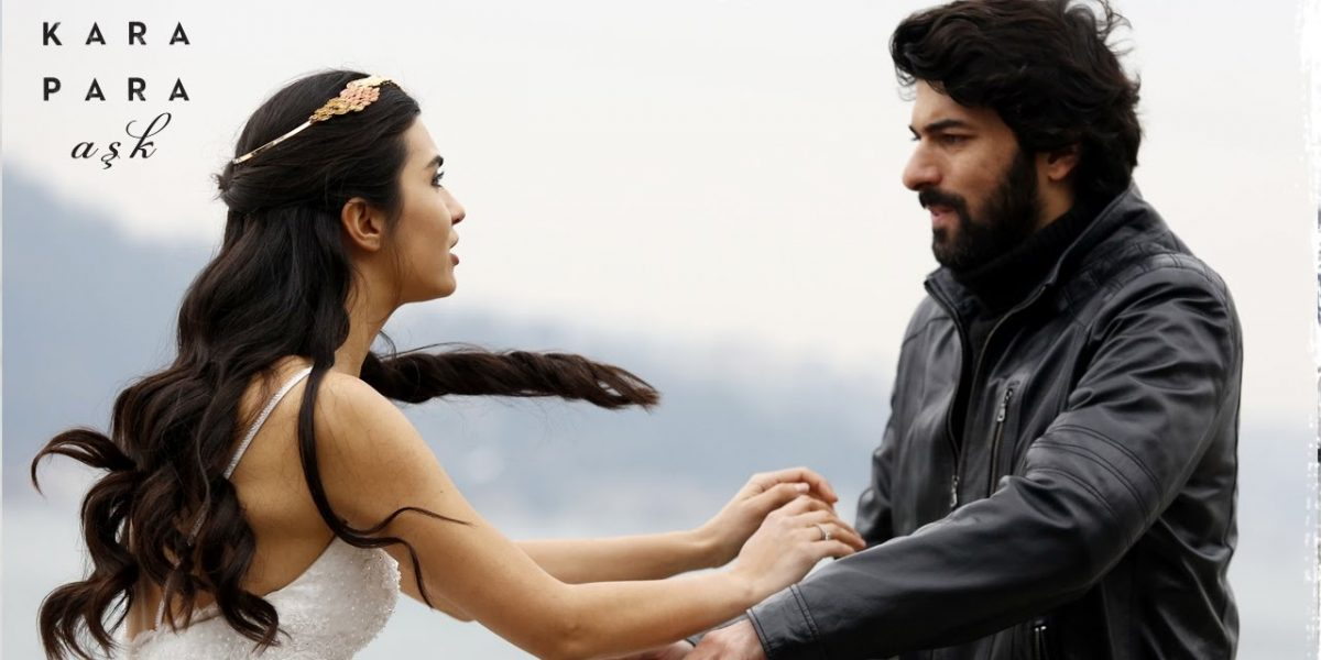 Wapa estrena dos nuevas teleseries turcas