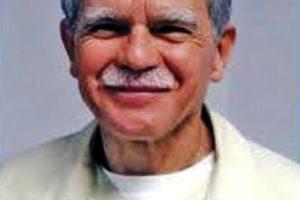 Preso político puertorriqueño López Rivera cumple mañana 74 años