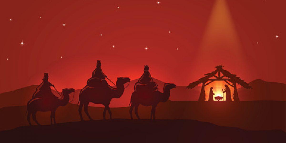 Cambios de horario y fechas sorteos de Lotería Electrónica por Día de Reyes