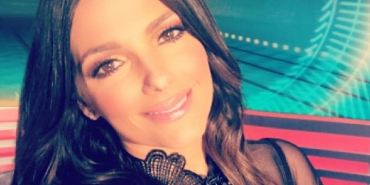Bárbara Bermudo ya no estará en Primer Impacto