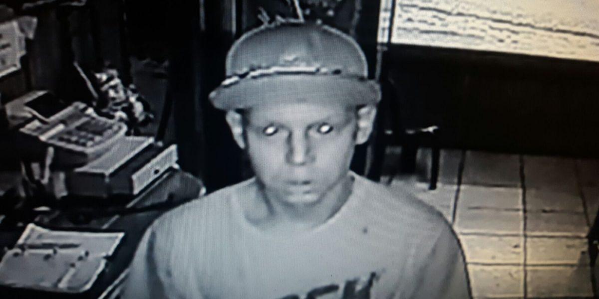 Buscan sospechosos de robo en Toa Alta