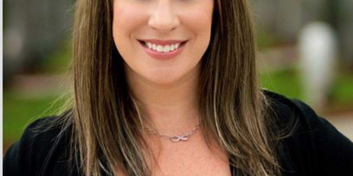 Hotel Dorado Beach nombra directora de bodas y eventos