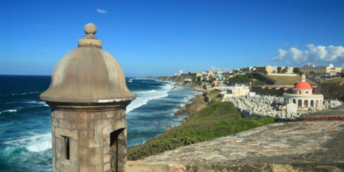 Experto de la ONU advierte sobre consecuencias de medidas de austeridad en Puerto Rico