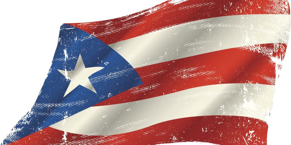 Puerto Rico se envenena