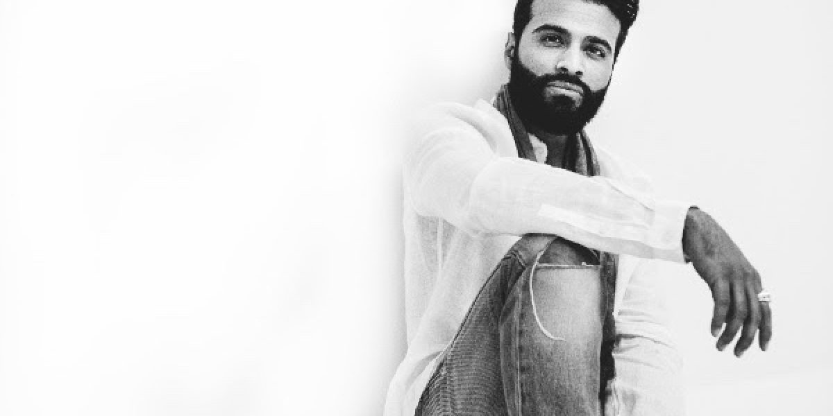 Romeo Santos produce disco a exparticipante de