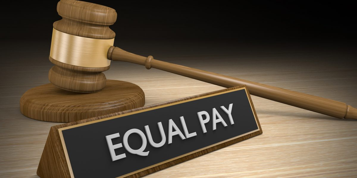 Alemania aprueba ley para asegurar salarios igualitarios