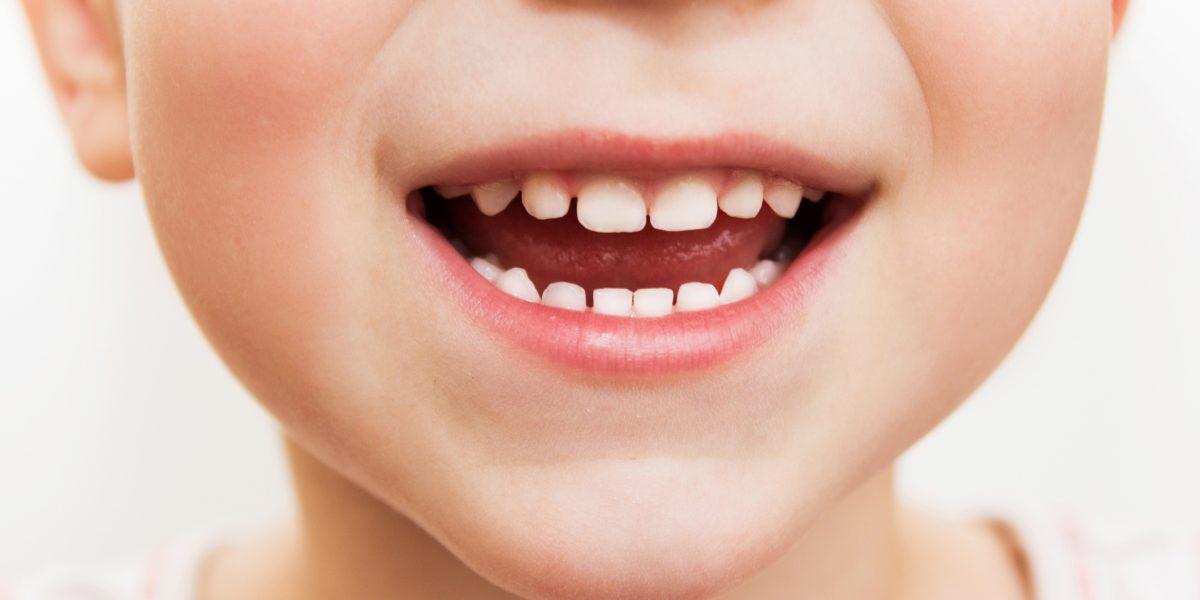 Investigarán la salud oral en alianza