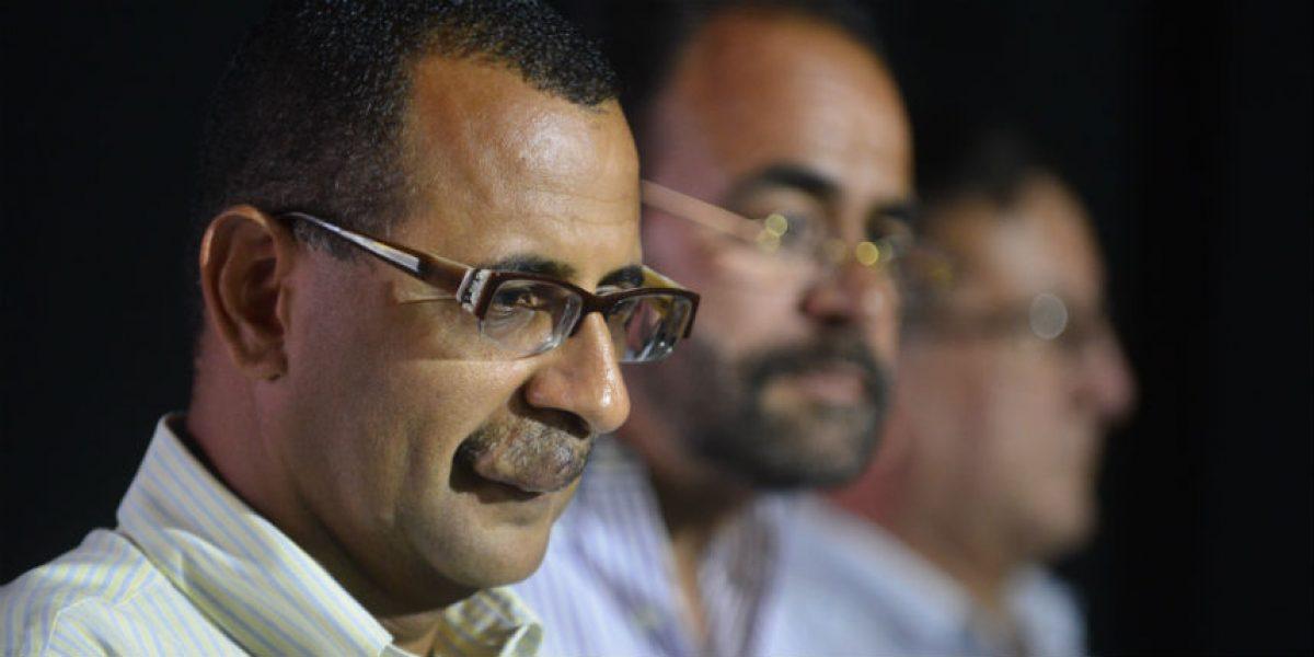 Buscan independencia de la UPR de Mayagüez
