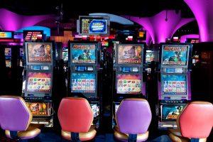 Casino Metro celebra las octavitas