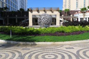 Hotel San Juan no reabrirá casino