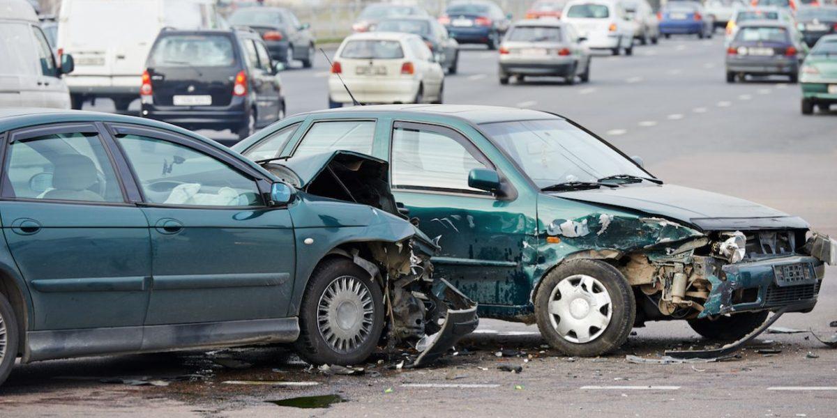 Aumentan muertes por accidentes de tránsito en EE.UU.