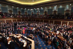 Congreso aprueba primer paso legislativo para derogar