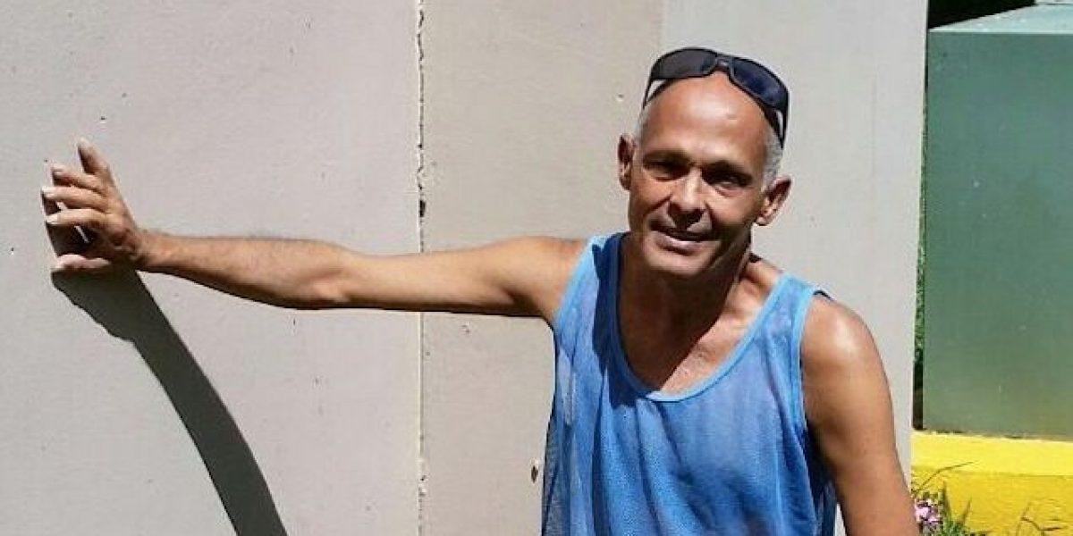 Buscan sexagenario desaparecido en Loíza