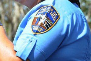 Se investiga como asesinato muerte de niña de 9 años